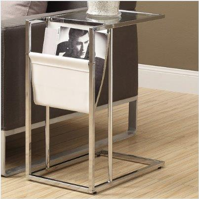 Top apartment decor accessories Mattie End Table_All Modern dot come.jpg