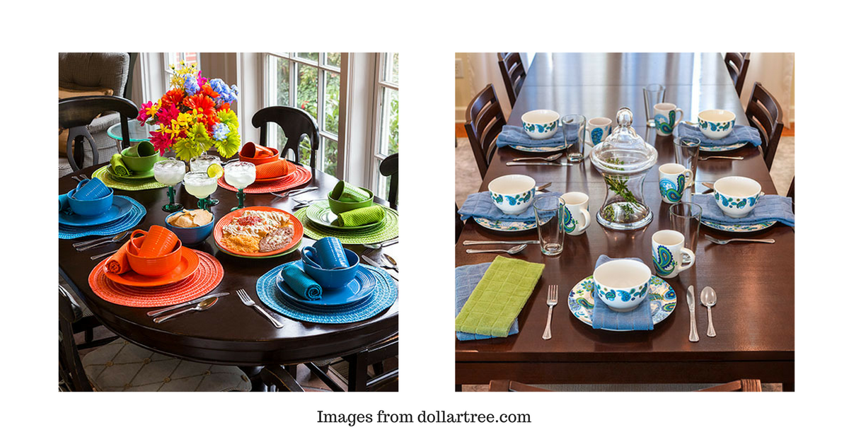 Save Vs Splurge In Your Apartment Home Camdenliving Com