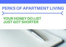 Honey Do List