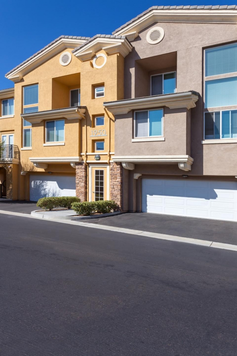Apartments For Rent In San Marcos Ca Camden Old Creek